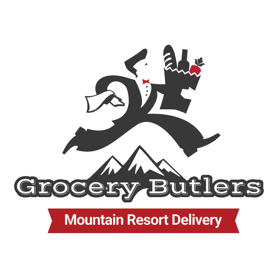 Grovery Butlers