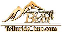 Black Bear Luxury Transportation